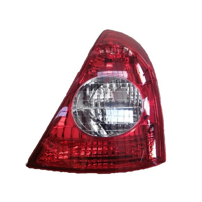 Renault Clio Mk 2 Tail Light Right