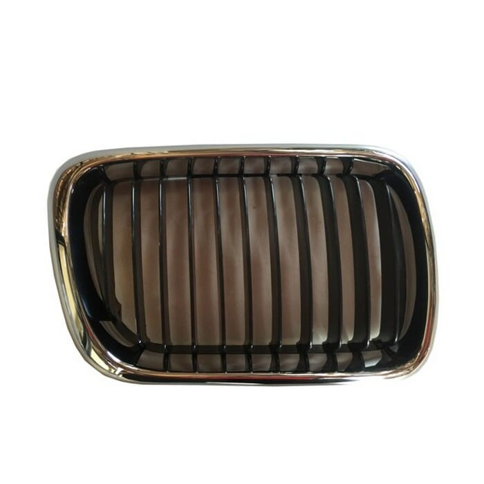Bmw E36 Facelift Main Grill Right