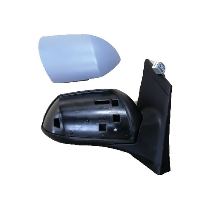 Ford Focus Mk 2 Electrical Doormirrortakes No Indicator Right