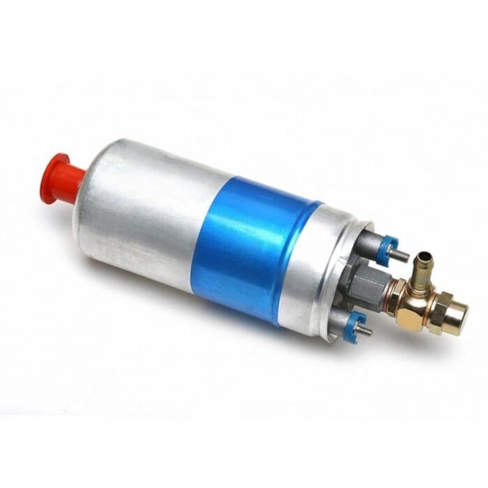 Volkswagen T3 2.3 2.5 2.6 Fuel Pump