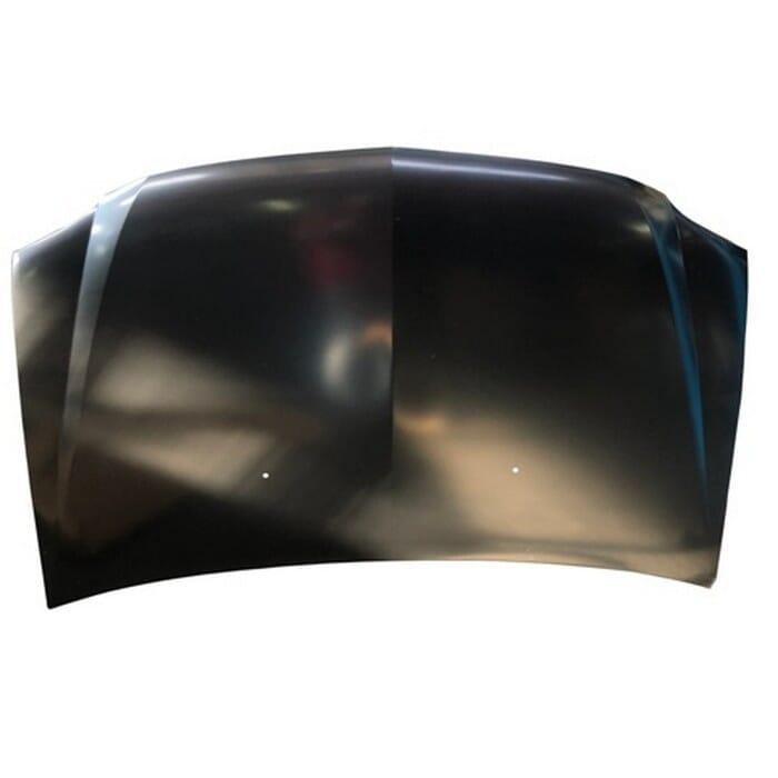 Nissan Np200 Bonnet