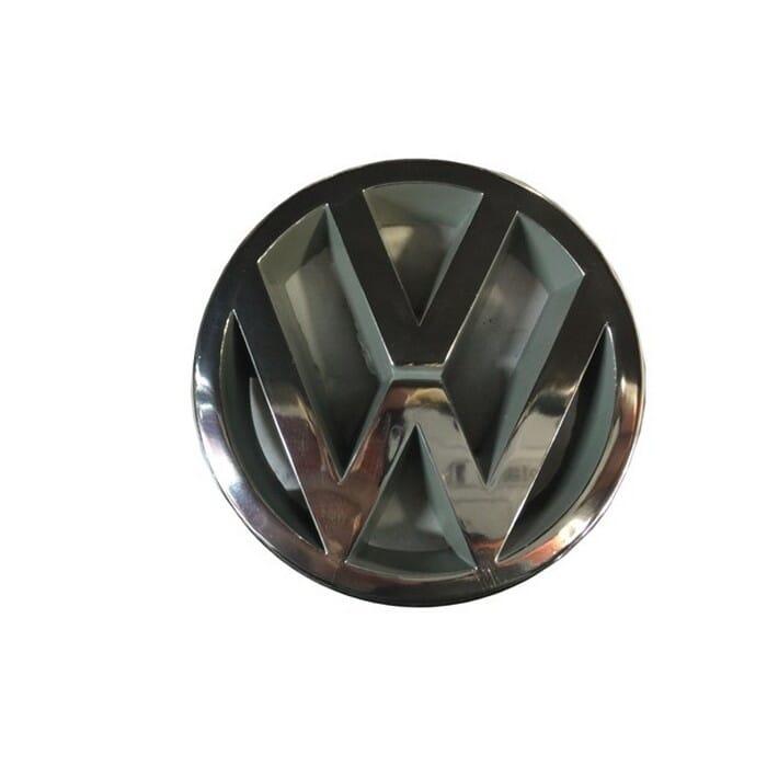 Volkswagen T3 Golf Mk 1 Big Badge On Grill