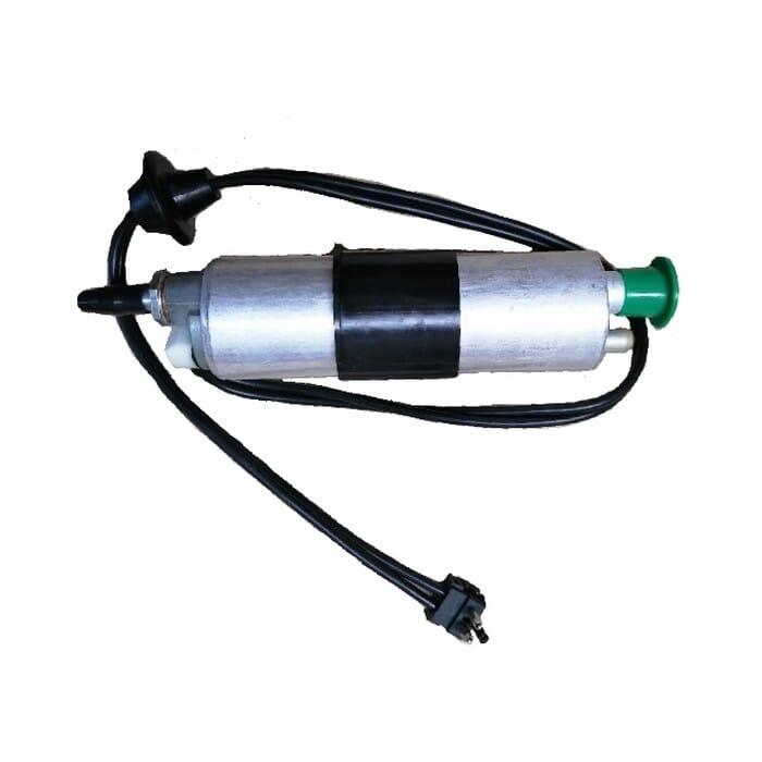 Mercedes-benz W202 , Golf Mk 1 Velocity Fuel Pump 4bar