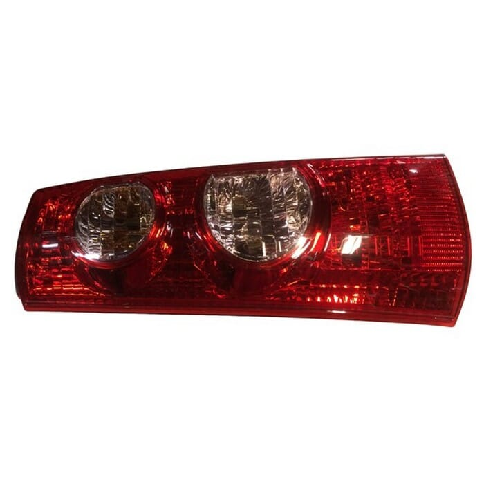 Toyota Avanza Mk 1 Tail Light Left