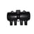 Opel Corsa Ignition Coil 3 Pin