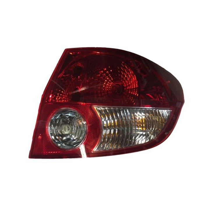 Hyundai Getz Mk 1 Tail Light Right