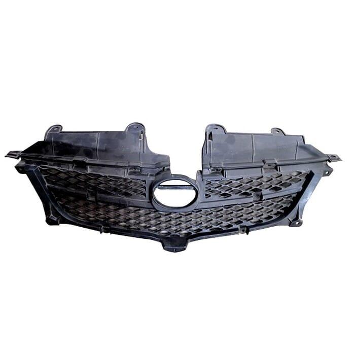 Toyota Avanza Inner Main Grille -