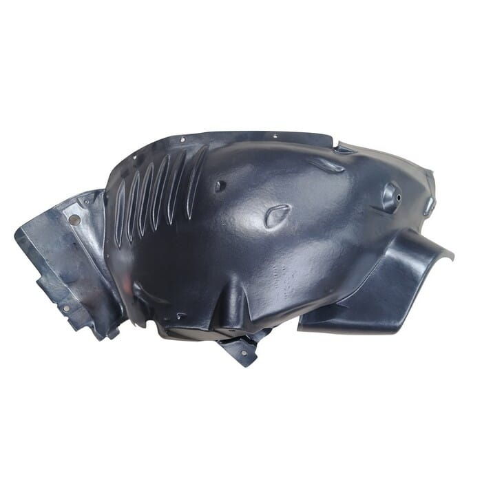 Mercedes-benz W204 Front Fender Liner Front Piece Right