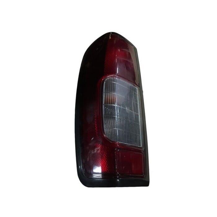 Nissan Hardbody , Np300 4x4 Tail Light Left