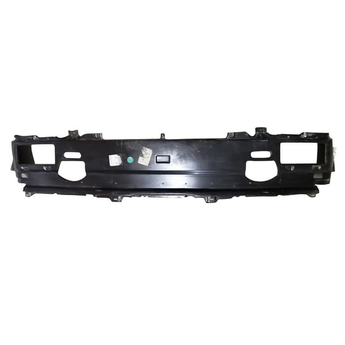 Bmw E30 Front Lower Valance