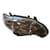 Toyota Corolla Ae130 Facelift Headlight Electrical With Motor Right