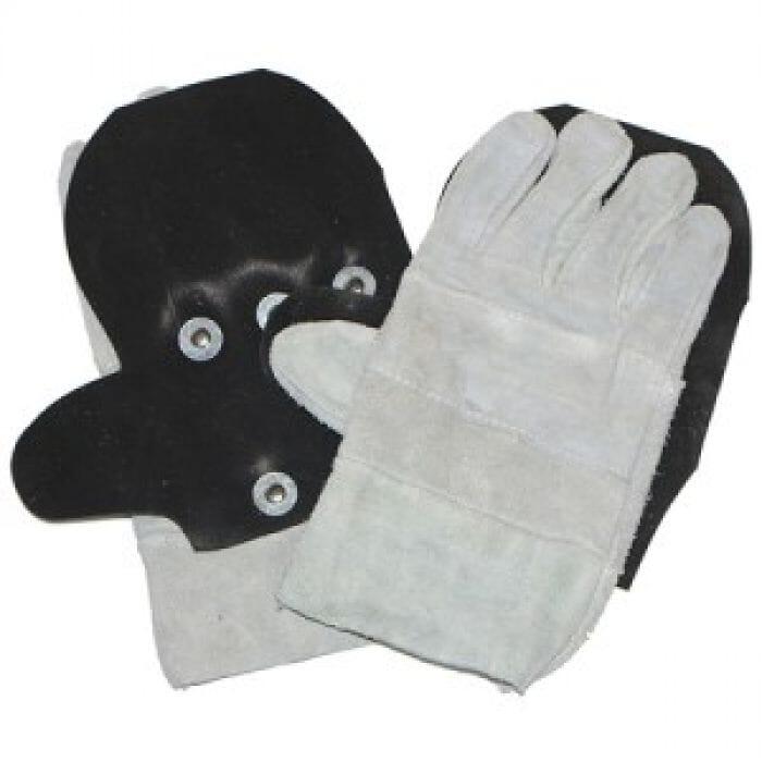 Pinnacle Brick Glove ( Masonry ) Priced per pair