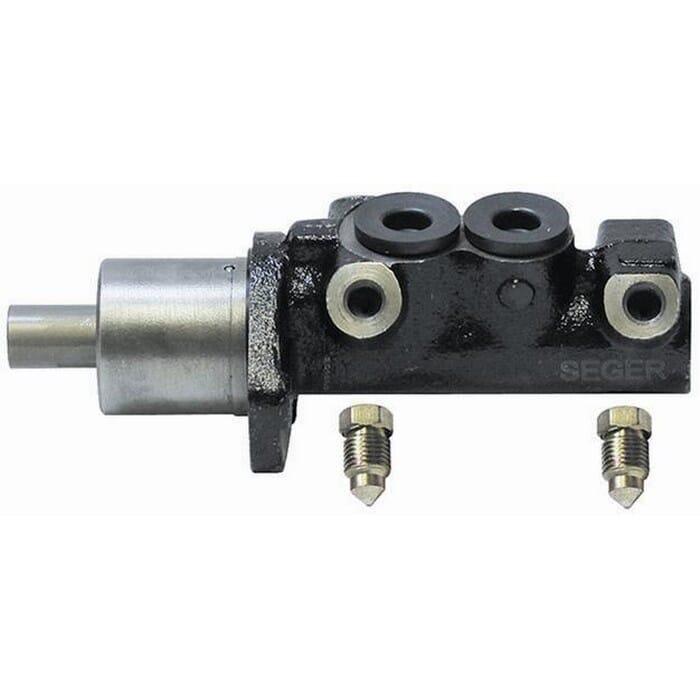 Volkswagen GOLF MK2 BRAKE MASTER CYLINDER (SEGER) 20.6mm