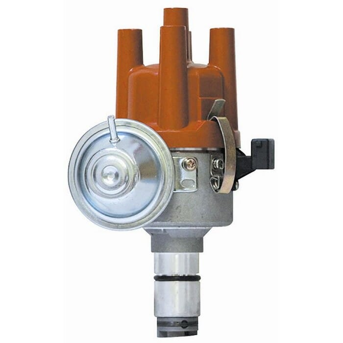 Volkswagen BEETLE DISTRIBUTOR (ELECTRONIC)