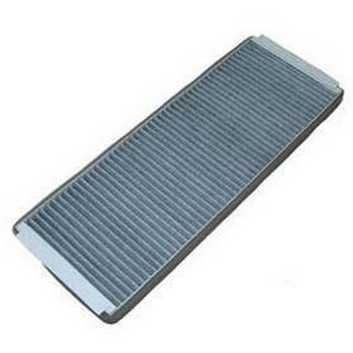Chevrolet UTILITY FILTER CABIN AC132