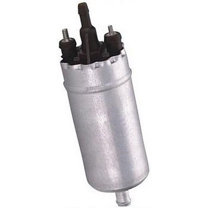 Bmw E30 FUEL PUMP ELECTRIC 3 BAR 155 L/H (VENTURRI)