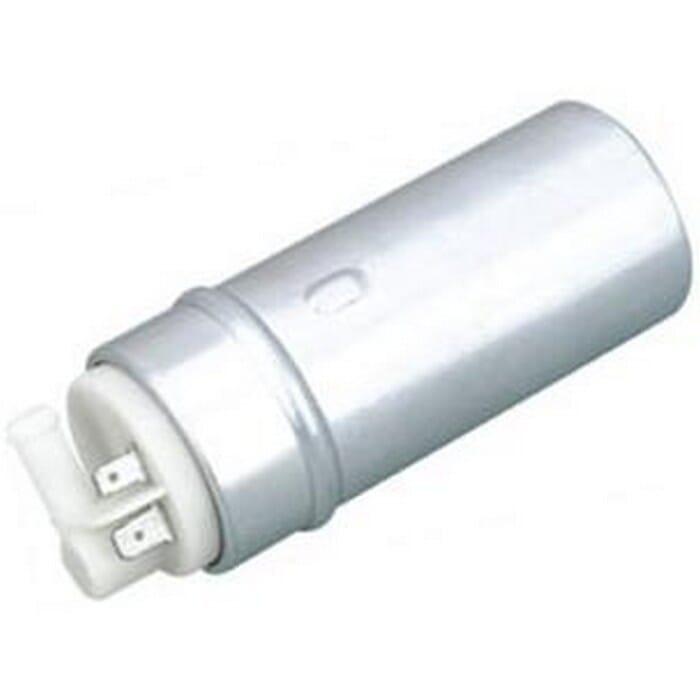 Bmw E39 FUEL PUMP ELECTRIC 4 BAR 100 L/H (VENTURRI)