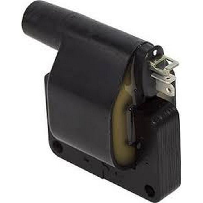 Ford RANGER IGNITION COIL (BAGGIO)