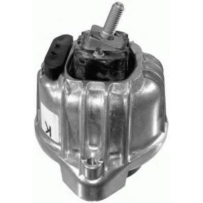 Bmw E90 MOUNTING ENGINE RIGHT