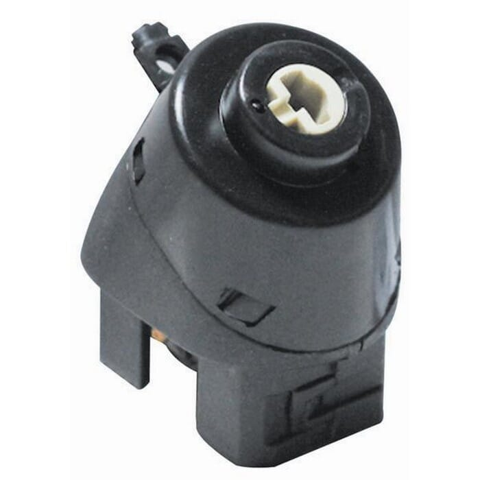 Volkswagen GOLF JETTA POLO SWITCH IGNITION 6PIN