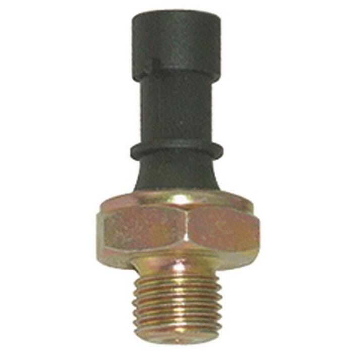 Opel ASTRA SWITCH OIL PRESSURE 1PIN