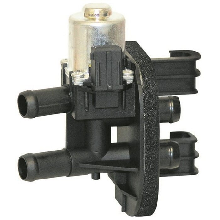 Ford ROCAM WATER FLANGE CONTROL VALVE (ARROWHEAD)