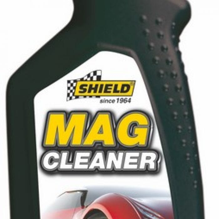 Shield Mag Cleaner - 500ml