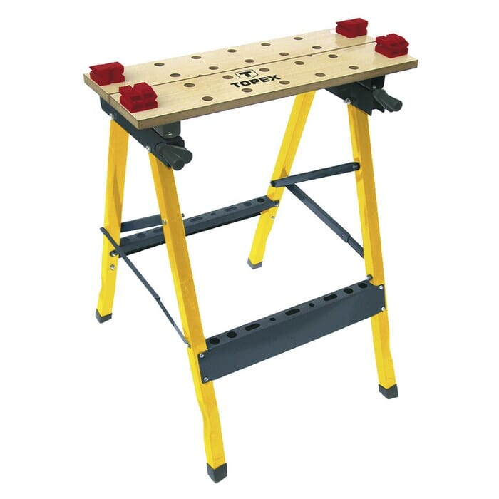 Topex WORK BENCH (07A420)