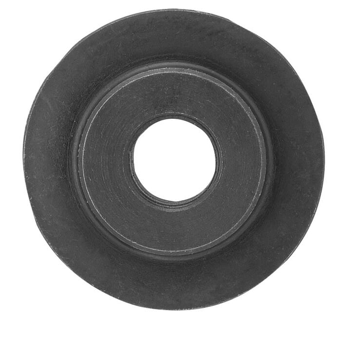 Topex REPLACEMENT WHEEL FOR STEEL PIPE CUTTER 34D038 (34D056)