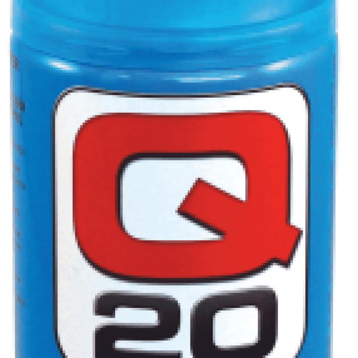 Q20 Super Multi-Purpose Lubricant - 300g