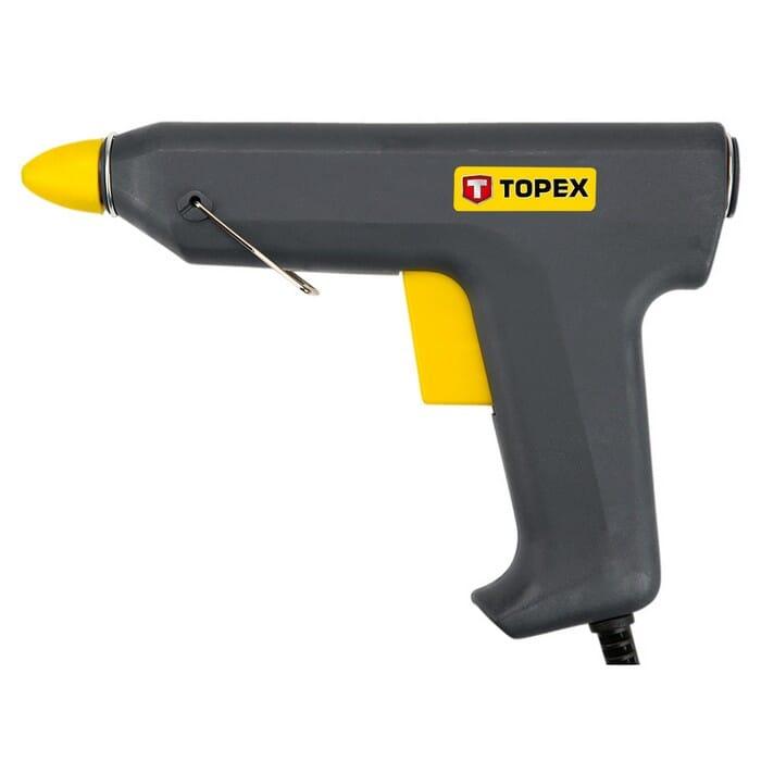 Topex GLUE GUN 11MM 78W (42E501)