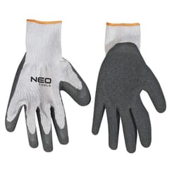 Neo  COTTON AND POLYESTER GLOVES (97-601)