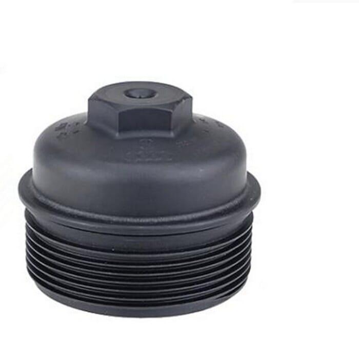 Volkswagen CAP OIL FILTER
