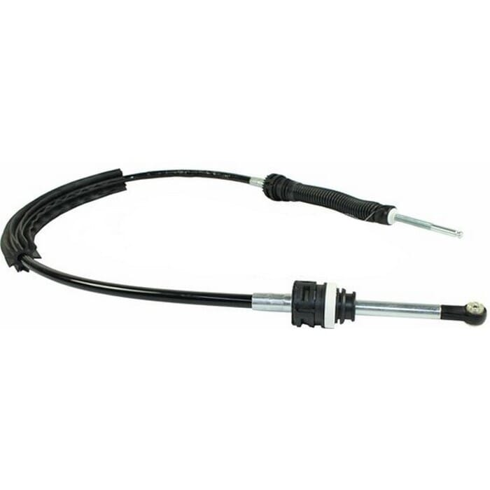 Volkswagen Polo GEAR SHIFT CABLE