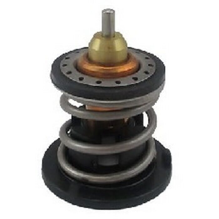 Volkswagen Polo THERMOSTAT