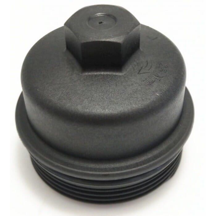 Opel CAP OIL FILTER
