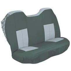 Universal Seat Cover (Rear  Seat)