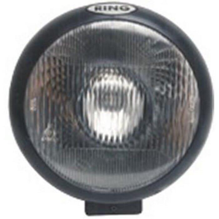 Universal Driving Light Set
