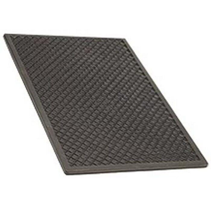 Universal Rubber Mat
