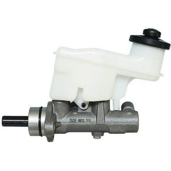 Toyota Avanza Brake Master Cylinder