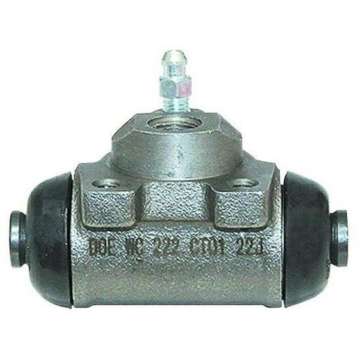 Universal Berlingo Wheel Cylinder