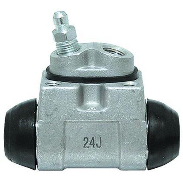 Hyundai Getz Wheel Cylinder