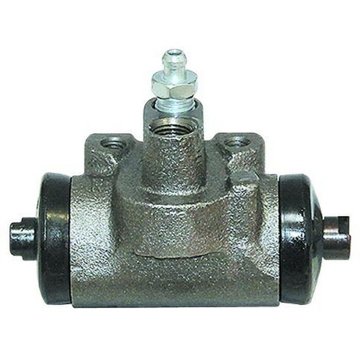Mazda Sting Wheel Cylinder