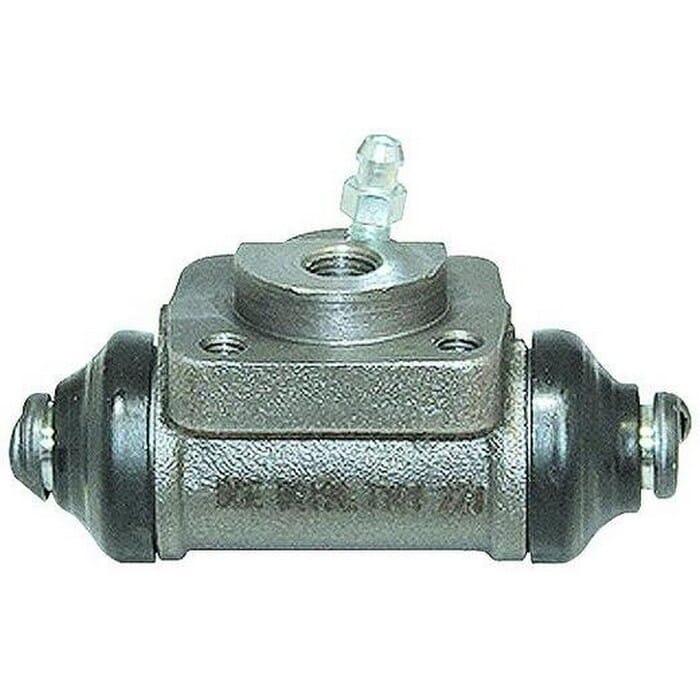 Toyota Corolla 1984 - 2002 Wheel Cylinder