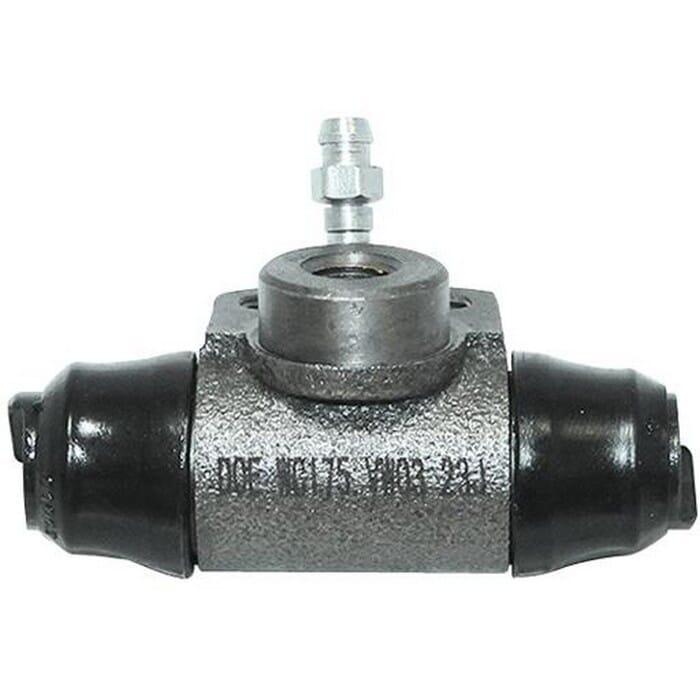 Universal Jetta Wheel Cylinder