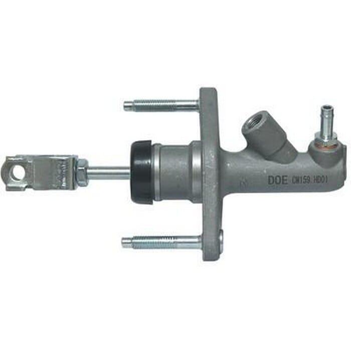 Honda V-Tec Clutch Master Cylinder