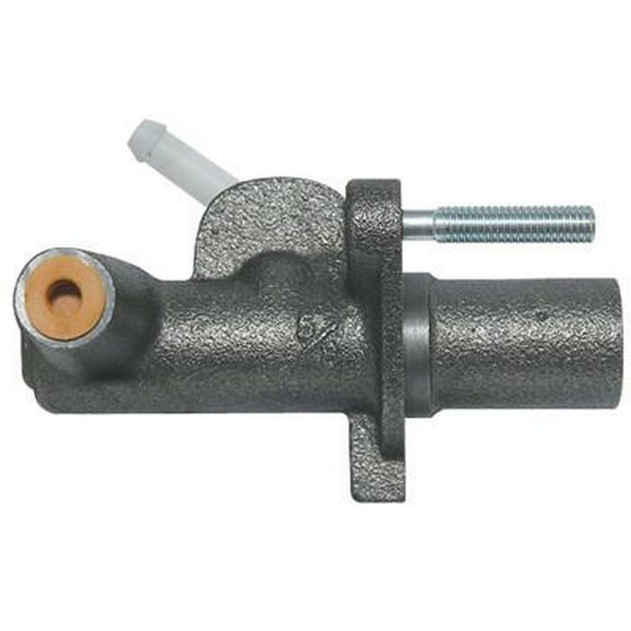 Mazda Astina Clutch Master Cylinder