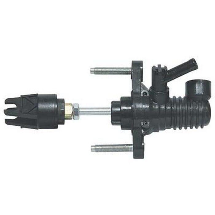 Toyota VVTi Clutch Master Cylinder