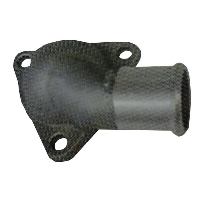 Toyota Hilux Thermostat Housing