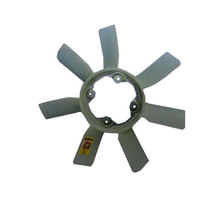 Nissan Np300 Fan Blade